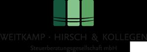 WEITKAMP • HIRSCH & KOLLEGEN