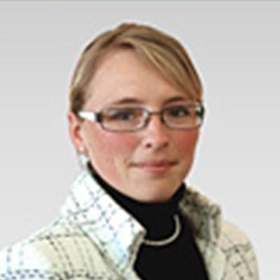 03 Weitkamp Hirsch Steuerberatungsgesellschaft mbH