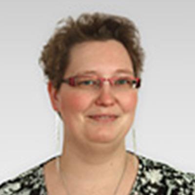 07 Weitkamp Hirsch Steuerberatungsgesellschaft mbH
