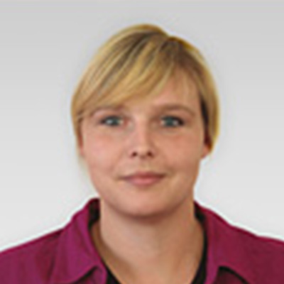 09 Weitkamp Hirsch Steuerberatungsgesellschaft mbH