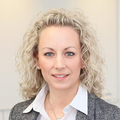30 Weitkamp Hirsch Steuerberatungsgesellschaft mbH