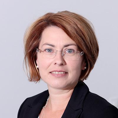 55 Weitkamp Hirsch Steuerberatungsgesellschaft mbH